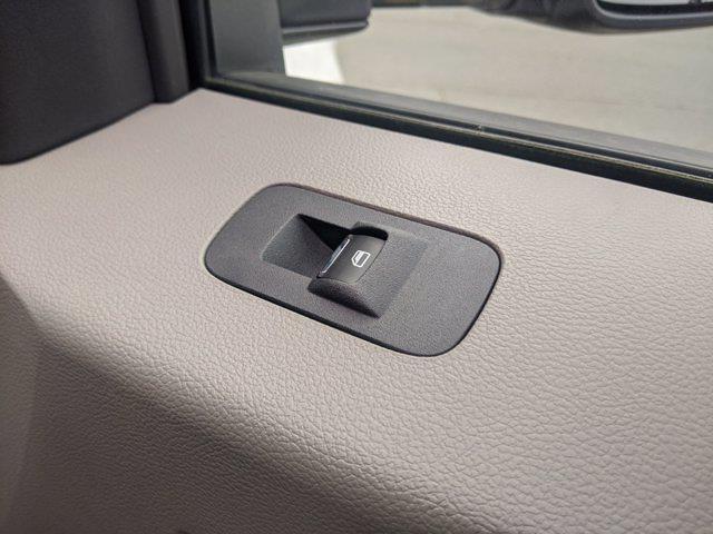2020 Ford F-350 Regular Cab DRW 4x4, PJ's Platform Body #T208223 - photo 30