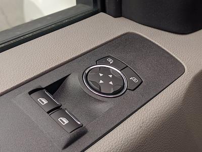2020 Ford F-350 Regular Cab DRW 4x4, PJ's Platform Body #T208223 - photo 15