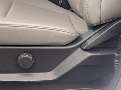 2020 Ford F-350 Regular Cab DRW 4x4, PJ's Platform Body #T208223 - photo 20