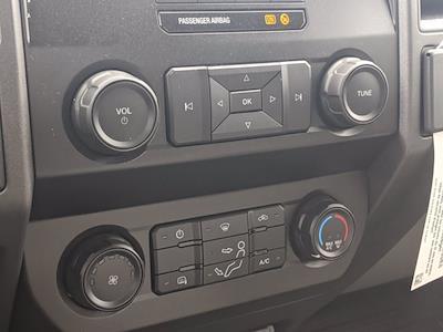 2020 Ford F-350 Regular Cab DRW 4x4, PJ's Platform Body #T208223 - photo 25