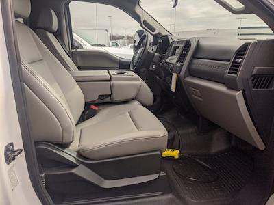 2020 Ford F-350 Regular Cab DRW 4x4, PJ's Platform Body #T208223 - photo 33