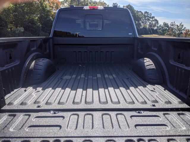 2020 Ford F-250 Crew Cab 4x4, Pickup #T208224 - photo 29