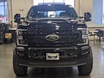 2020 Ford F-250 Crew Cab 4x4, Pickup #T208224 - photo 3