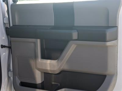 2020 Ford F-450 Crew Cab DRW 4x4, PJ's Landscape Dump #T208238 - photo 32