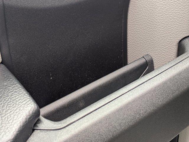 2020 Ford F-350 Regular Cab DRW 4x4, PJ's Platform Body #T208241 - photo 14
