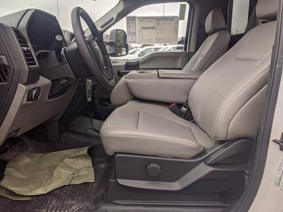 2020 Ford F-350 Regular Cab DRW 4x4, PJ's Platform Body #T208241 - photo 17
