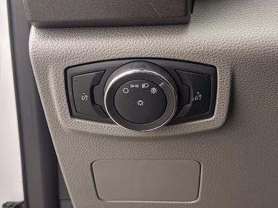 2020 Ford F-350 Regular Cab DRW 4x4, PJ's Platform Body #T208241 - photo 18