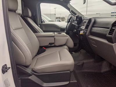 2020 Ford F-350 Regular Cab DRW 4x4, PJ's Platform Body #T208241 - photo 33