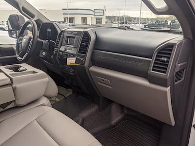 2020 Ford F-350 Regular Cab DRW 4x4, PJ's Platform Body #T208241 - photo 35