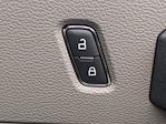 2020 Ford F-350 Regular Cab DRW 4x4, PJ's Platform Body #T208241 - photo 31
