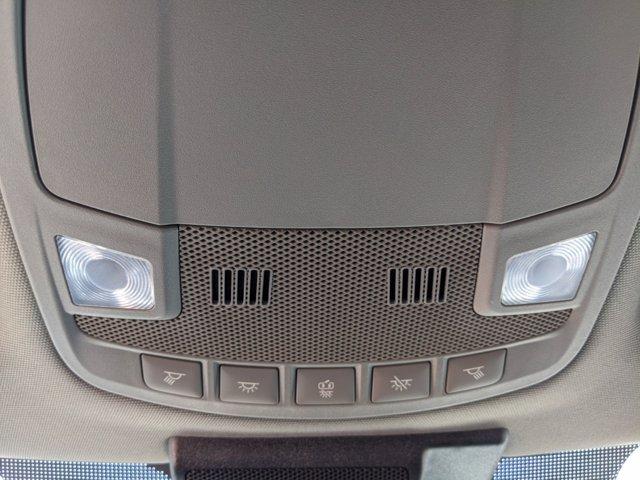 2020 Ford F-350 Regular Cab DRW 4x2, Platform Body #T208254 - photo 28