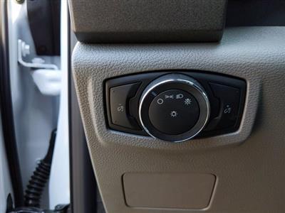 2020 Ford F-350 Regular Cab DRW 4x2, Platform Body #T208254 - photo 18