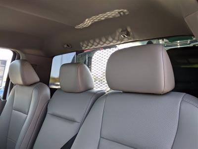2020 Ford F-350 Regular Cab DRW 4x2, Platform Body #T208254 - photo 30