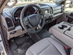 2020 Ford F-350 Regular Cab DRW 4x2, Platform Body #T208254 - photo 15