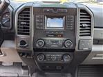 2020 Ford F-350 Regular Cab DRW 4x2, Platform Body #T208254 - photo 22
