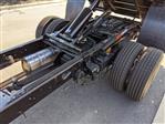 2020 Ford F-350 Regular Cab DRW 4x2, Platform Body #T208254 - photo 32
