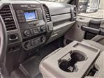 2020 Ford F-450 Crew Cab DRW 4x2, Reading SL Service Body #T208266 - photo 26