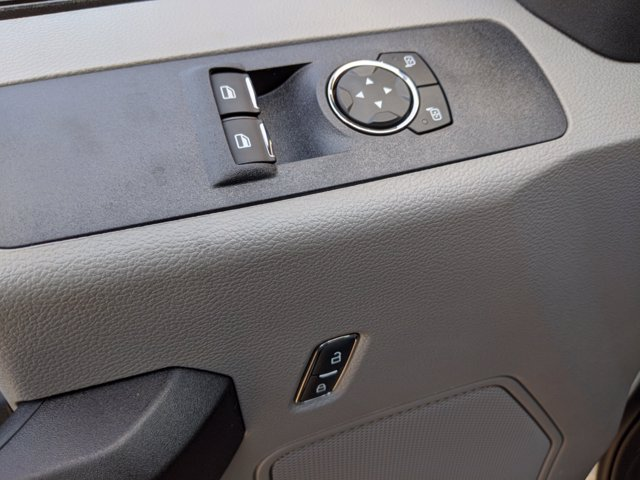 2020 Ford F-450 Regular Cab DRW 4x4, PJ's Platform Body #T208269 - photo 17