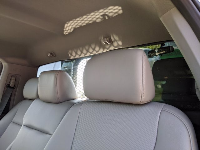 2020 Ford F-450 Regular Cab DRW 4x4, PJ's Platform Body #T208269 - photo 30