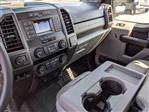 2020 Ford F-450 Regular Cab DRW 4x4, PJ's Platform Body #T208269 - photo 27