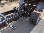 2020 Ford F-450 Regular Cab DRW 4x4, PJ's Platform Body #T208269 - photo 32