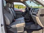 2020 Ford F-450 Regular Cab DRW 4x4, PJ's Platform Body #T208269 - photo 36