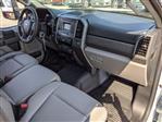 2020 Ford F-450 Regular Cab DRW 4x4, PJ's Platform Body #T208269 - photo 37