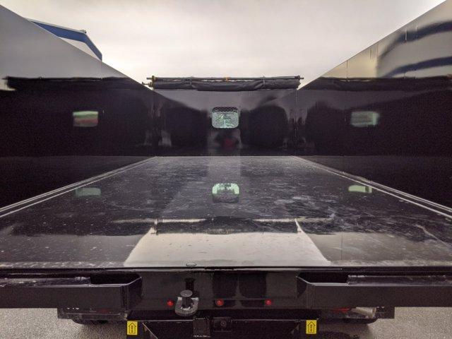 2020 Ford F-550 Regular Cab DRW 4x2, PJ's Landscape Dump #T208271 - photo 23