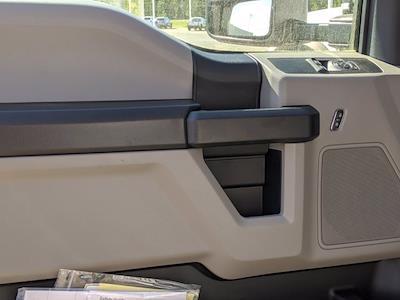 2020 Ford F-550 Regular Cab DRW 4x2, PJ's Landscape Dump #T208271 - photo 40