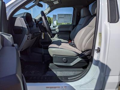 2020 Ford F-550 Regular Cab DRW 4x2, PJ's Landscape Dump #T208271 - photo 44