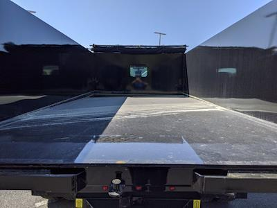 2020 Ford F-550 Regular Cab DRW 4x2, PJ's Landscape Dump #T208271 - photo 53