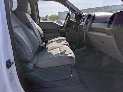 2020 Ford F-550 Regular Cab DRW 4x2, PJ's Landscape Dump #T208271 - photo 59