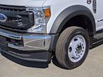 2020 Ford F-550 Regular Cab DRW 4x2, PJ's Landscape Dump #T208271 - photo 38