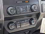 2020 Ford F-550 Regular Cab DRW 4x2, PJ's Landscape Dump #T208271 - photo 50