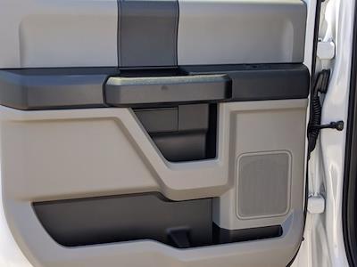 2020 Ford F-350 Crew Cab DRW 4x2, Reading SL Service Body #T208275 - photo 25