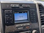 2020 Ford F-350 Crew Cab DRW 4x2, Reading SL Service Body #T208275 - photo 22
