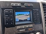 2020 Ford F-350 Crew Cab DRW 4x2, Reading SL Service Body #T208275 - photo 23