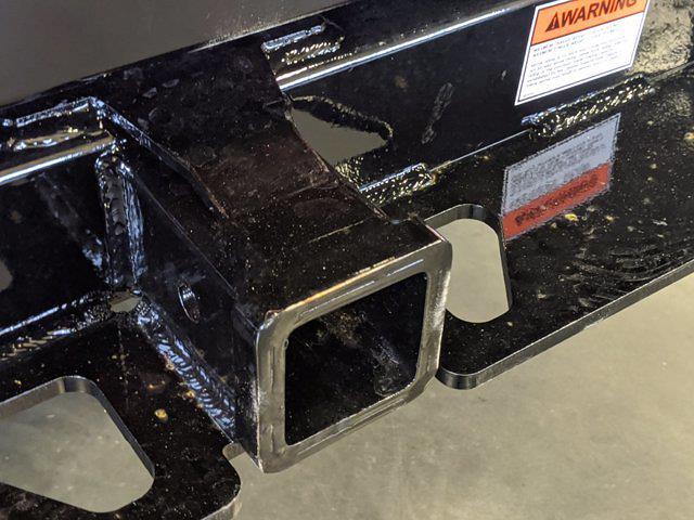 2020 Ford F-350 Crew Cab DRW 4x2, Knapheide PGNB Gooseneck Platform Body #T208280 - photo 27