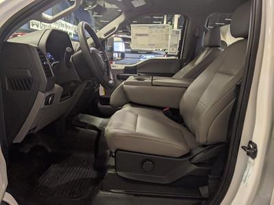 2020 Ford F-350 Crew Cab DRW 4x2, Knapheide PGNB Gooseneck Platform Body #T208280 - photo 13