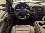 2020 Ford F-350 Crew Cab DRW 4x2, Knapheide PGNB Gooseneck Platform Body #T208280 - photo 25