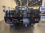 2020 Ford F-350 Crew Cab DRW 4x2, Knapheide PGNB Gooseneck Platform Body #T208280 - photo 5