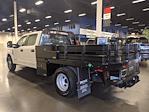 2020 Ford F-350 Crew Cab DRW 4x2, Knapheide PGNB Gooseneck Platform Body #T208280 - photo 2
