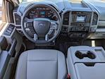 2020 Ford F-350 Crew Cab DRW 4x2, Reading SL Service Body #T208284 - photo 32