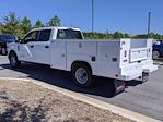 2020 Ford F-350 Crew Cab DRW 4x2, Reading SL Service Body #T208284 - photo 5