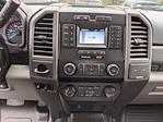 2020 Ford F-350 Crew Cab DRW 4x2, Knapheide Platform Body #T208285 - photo 21