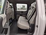 2020 Ford F-350 Crew Cab DRW 4x2, Knapheide PGNB Gooseneck Platform Body #T208285 - photo 29