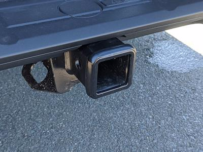 2021 Ford Ranger SuperCrew Cab 4x4, Pickup #T215003 - photo 28