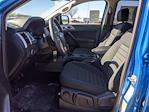2021 Ford Ranger SuperCrew Cab 4x4, Pickup #T215003 - photo 13