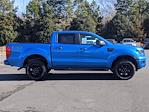 2021 Ford Ranger SuperCrew Cab 4x4, Pickup #T215003 - photo 4