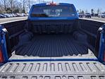2021 Ford Ranger SuperCrew Cab 4x4, Pickup #T215003 - photo 29